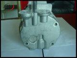 compressore elettrico di CA di 5V16 12V per Chevrolet Impala, Lumina, Monte