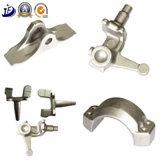 Горячее /Cold/стальная/алюминиевая вковка для подгонянных куя частей