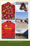 La migliore vendita dei vestiti utilizzati con migliore Desgins dalla Cina (FCD-002)