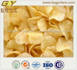 Сорбиновые предохранители качества еды химикатов изготовления Acid/E200 естественные