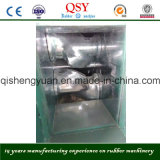 Feito em China 10L da amassadeira de borracha