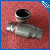 Het Rubber van de Motor van Parts& van de Steun van de motor zet Delen op