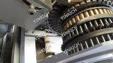 Máquina de Morir-Formación del caramelo duro (CY-500)