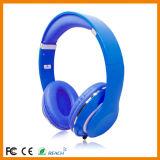 Bruit bleu annulant l'écouteur mobile de vente chaud d'écouteurs