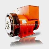 Brushless Generator voor Lucht het Gekoelde Diesel Produceren