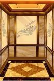 Elevatore di Fujizy con tecnologia giapponese