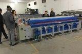 Macchina piegatubi dello strato di plastica automatico di CNC Dz3000