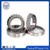 China fabricante de rodamientos de rodillos cónicos