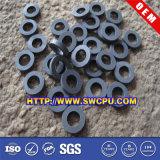 高品質の耐久力のあるゴム製洗濯機(SWCPU-R-M153)