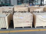 DIN50のための産業Cardanシャフト