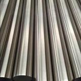 Acero sin soldadura Tubos de acero (1.4404)