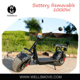 Тучный велосипед 1000W Bike тяпки автошины