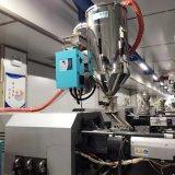 Machine à sécheuse Hopper de marque Orste / Sécheuse / Sécheuse industrielle