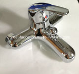 Traditionelles Bathroom Faucet in Good Quality
