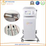 Profesional HIFU Tecnología dentro de la vagina de apriete Máquina para el uso del salón