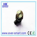 Transmissor de pressão do conetor de Hersman com saída de RS485 Digitas (HM5102B1)