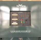 CA Voltage Stabilizer di Rls Series 1000kVA Automatic