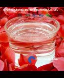[فر سمبل] ماء [ردوس جنت] [بولكربوإكسليك] [سوبربلستيسزر] مادّة كيميائيّة إستعمال