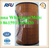 Filtro de petróleo da alta qualidade de Hu1390X auto para Mann (HU1390X, 20998807)