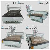 Affordable Price (1325-2의 헤드)를 위한 2016 경제적인 CNC Router