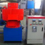 Maquinaria do processamento de alimentação da galinha