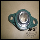 Pillow Block Bearing Ucfl201-8 Ucfl202-9 Ucfl202-10 Ucfl203-11 Ucfl201