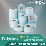 Malotes de papel resistentes da esterilização