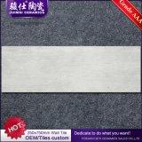 Precio de cerámica blanco del azulejo de suelo de la nueva del diseño cocina barata caliente de la venta