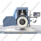 Машина быстро седловины скорости Moving поверхностная меля (SGA30100AHR)