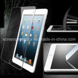 iPadの空気iPad 3のiPad 2のための緩和されたガラススクリーンの保護装置