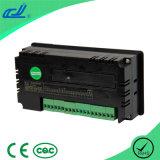 Cjlc-9007 LCD het Controlemechanisme van de Temperatuur en van de Vochtigheid van de Intelligentie
