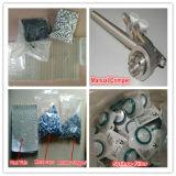 Polvo puro Sr9009 de la pureza 99.87% de la CLAR (Stenabolic) CAS: 1379686-30-2
