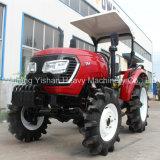 mini trattore del giardino 30HP da vendere