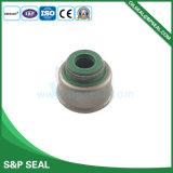 Valvola di gomma Oilseal Bp-A049 della guarnizione meccanica di Oilseal della guarnizione