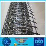 Pp Geogrid biaxiale avec le prix usine de Shandong Dageng