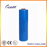 Er14505h, Er14505m, Energy Type 3.6V Er14505 AA Battery