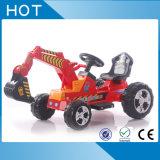 Китайский хороший ребенок электрический автомобиль для детей Оптовая