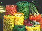 Plastikzwiebelen-Frucht-Gemüse-Ineinander greifen-Beutel