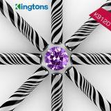 O melhor K912 cachimbo de água de venda de Kingtons Shisha