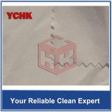 Limpador absorvente elevado livre de poeira da sala de limpeza da tela de toque do telefone das fontes de limpeza da sala de limpeza