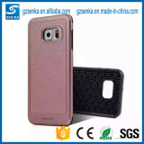 Caseology Shockproof Phone Cover Cas pour Samsung Galaxy S6/S6 Edge