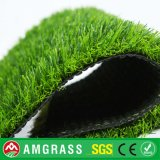 屋外の庭、SGSの証明書のための中国の総合的な草