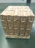 12V ZonneBatterij van de Batterij van de Batterij van de Batterij UPS van 100ah de Navulbare Lead-Acid