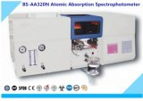 세륨 Certification를 가진 좋은 Quality Atomic Absorption Spectrophotometer/Spectrometer