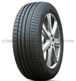 215/55zr17 Top Quality Passenger Car Tyre Racing Tire