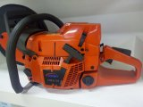 Effektive Kappsäge Dual-Säge (CDE2530) für Baum, Stahl, Kunststoff, Aluminium, Glas auotomotive