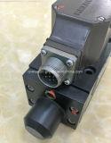 Válvula servo de Rexroth (4WS2ED10 51/75B9ET315K31DV)