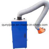 Экстрактор перегара заварки цены по прейскуранту завода-изготовителя с системой извлечения вентилятора