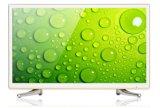 42 Tempered Glass (42A9ELED)のインチのSlim E-LED TV