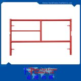 рамка трапа двойника лесов каменщика 5 ' x6'7 '' (FF-429A)